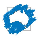 psd-icon-australia-01
